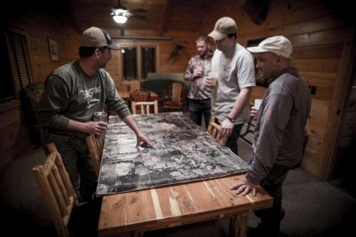 TC-Photos-Kansas-Outfitter-Lodge-Fishing-Hunting-Turkey-Whitetail-Waterfowl-0405-1