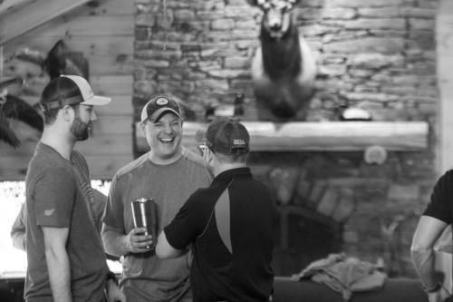 TC-Photos-Kansas-Outfitter-Lodge-Fishing-Hunting-Turkey-Whitetail-Waterfowl-0409-1