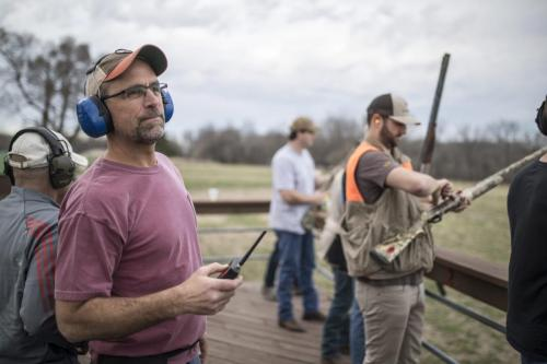 TC-Photos-Kansas-Outfitter-Lodge-Fishing-Hunting-Turkey-Whitetail-Waterfowl-0418-1