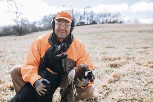 TC-Wildlife-Hunting-Kansas-Experience-Lodge-Membership-0784