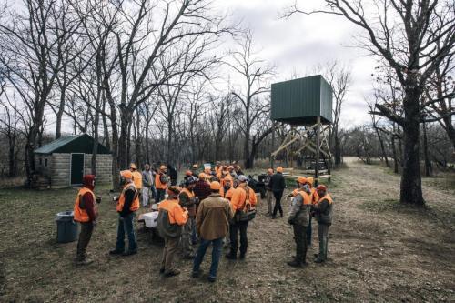 TC-Wildlife-Hunting-Kansas-Experience-Lodge-Membership-0788