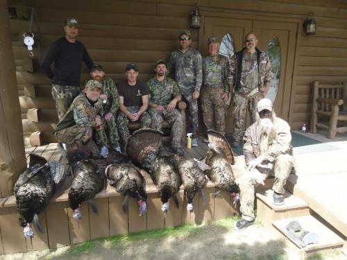 TC-Wildlife-Hunting-Kansas-Experience-Lodge-Membership-0821-1