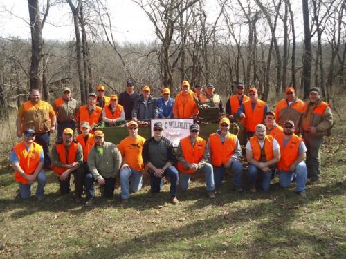 TC-Wildlife-Hunting-Kansas-Experience-Lodge-Membership-0849-1