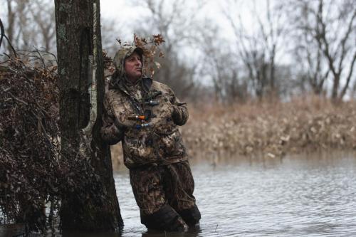 TC Hunt Club Kansas Outfitter Dove Turkey Deer Upland Hunts Premiere Lodge 0018 (1)