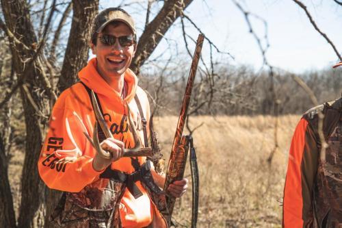 TC Hunt Club Kansas Outfitter Dove Turkey Deer Upland Hunts Premiere Lodge 0031 (1)