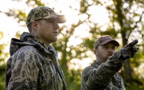 TC Hunt Club Kansas Outfitter Dove Turkey Deer Upland Hunts Premiere Lodge 0063 (1) (1)